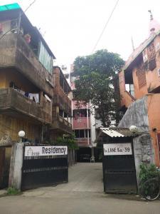 Aster Residency