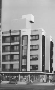 Gallery Cover Image of 4000 Sq.ft 2 BHK Independent House for rent in BT Ajay Avenue, Janta Nagar for 8000