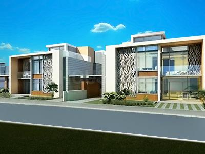 Gallery Cover Pic of Unitech Espace