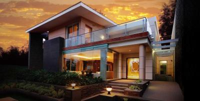 Gallery Cover Image of 4350 Sq.ft 4 BHK Villa for buy in Sawaan, Yelahanka for 49000000