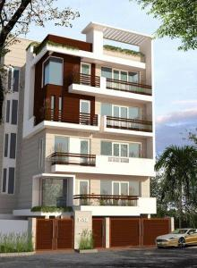 Gallery Cover Pic of Lord Krishna Affordable Homes