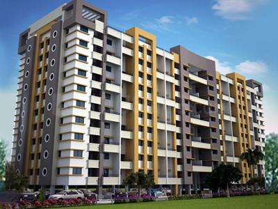 Gallery Cover Pic of Vilas Javdekar Yashwant