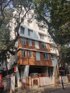 Gallery Cover Pic of Zinnia Arun Apartment