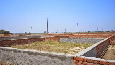 JSRM Magadh Enclave 2