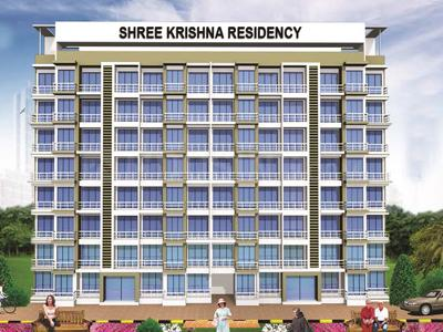 Gallery Cover Pic of Panchala Shree Krishna Residency