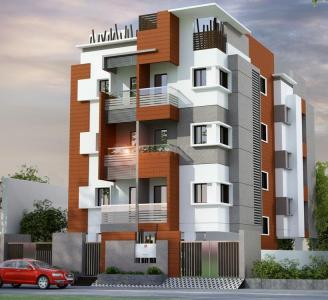 Gallery Cover Pic of Guru Ji Affordable Homes
