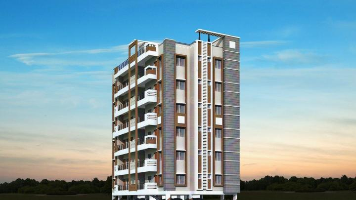 Gallery Cover Pic of Mohana Enclave