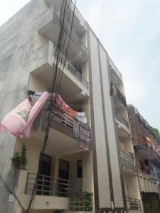 Gallery Cover Image of 965 Sq.ft 2 BHK Apartment for buy in MIG Flats, Nehru Nagar for 4200000