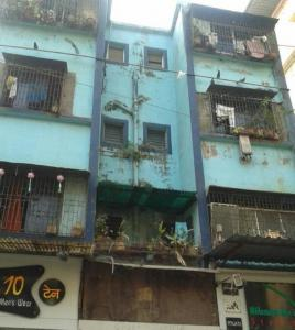 Gallery Cover Pic of Mangal Niwas Apartment