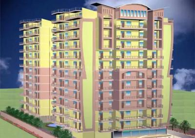 Gallery Cover Image of 1400 Sq.ft 2 BHK Apartment for buy in Amrapali Vaishali, Vaishali for 8500000