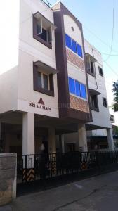 Gallery Cover Pic of Sri Sai Flats