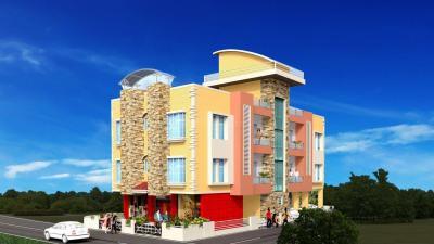 Shree Samarth Krupa Shree Prasad Residency
