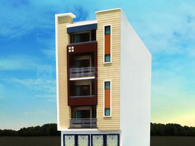 Gallery Cover Pic of Vaishnavi Homes VI
