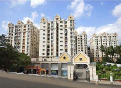Gallery Cover Image of 1600 Sq.ft 3 BHK Apartment for buy in Arihant Arihant Vaikunt, Purasawalkam for 16300000