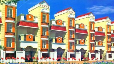Nellai Chandesh Villas