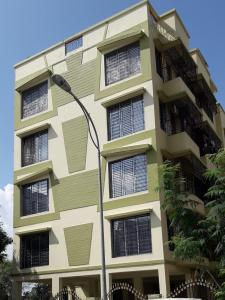 Gallery Cover Pic of Multicon Maurya Vihar