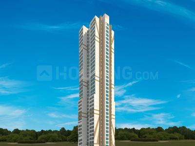 Gallery Cover Pic of RNA Building on Sub Plot F of CTS No 283 A and 238 B of Kandivali West