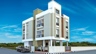 Chennai Nest