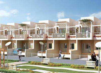 Gallery Cover Pic of Amrit Pebble Bay Phase II