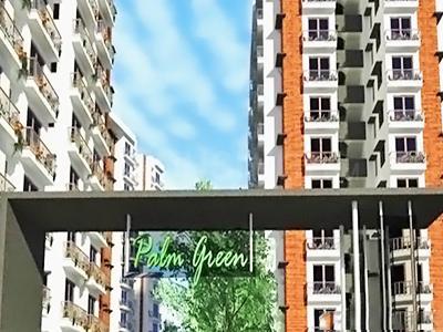 Poddar Palm Greens
