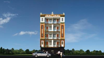 Gallery Cover Pic of Eshaan Homes III