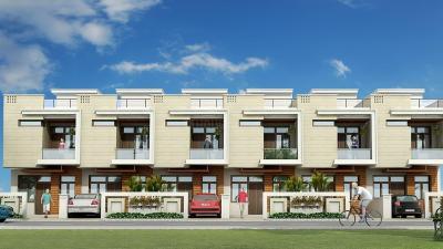 Altus Arambh Villas