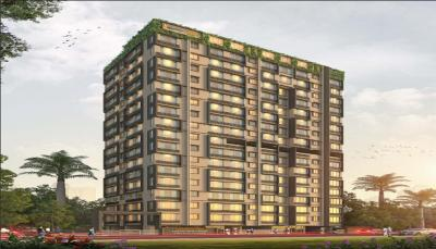 Gallery Cover Pic of Saptrishi Orchid Tower