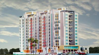 Mahavir Gaurav Heights