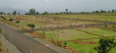 Aparna Western Meadows Phase IV