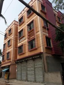 Gallery Cover Image of 650 Sq.ft 3 BHK Apartment for buy in Poddar Bakul Kunja, Thakurpukur for 2100000