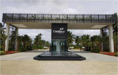 Residential Lands for Sale in Century Greens Phase 2