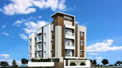 India Builders Shiv Krish