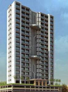 Gallery Cover Pic of Silver Apartments