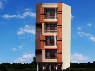 Gallery Cover Pic of Nanda Homes I