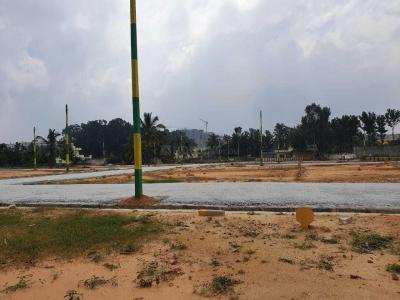 Residential Lands for Sale in Neeraj SKS Garden