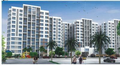 Gallery Cover Pic of Pankaj Aasmaan Phase III