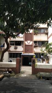 Gallery Cover Image of 1330 Sq.ft 3 BHK Apartment for buy in Vaibhav Apartment, Fraser Road Area for 9100000