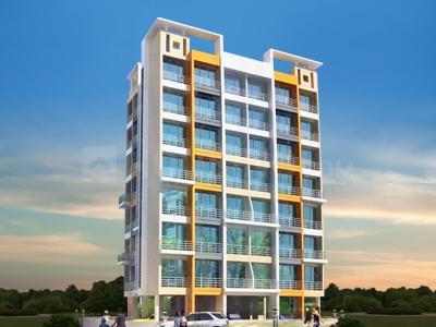 Gallery Cover Pic of Rangvel Bhramraj Residency