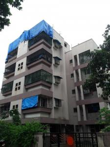 Gallery Cover Image of 1000 Sq.ft 2 BHK Apartment for buy in The Nest, Digha for 3500000