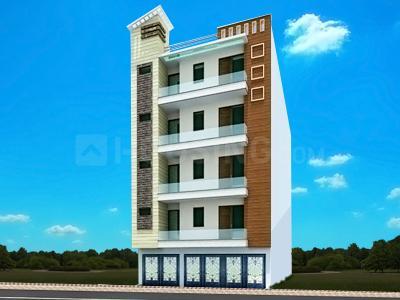 Shree Balaji Floors