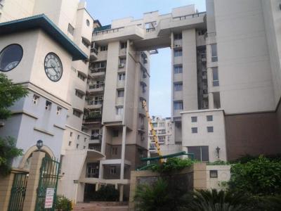 Assotech Windsor Greens Apartment