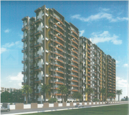 Gallery Cover Pic of Polite Bhalchandra Vihar Phase I A And B