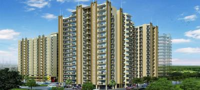 Gallery Cover Image of 1640 Sq.ft 3 BHK Apartment for buy in Land Craft River Heights, Raj Nagar Extension for 5800000