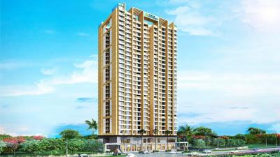 Ashar Group Sapphire And Galleria