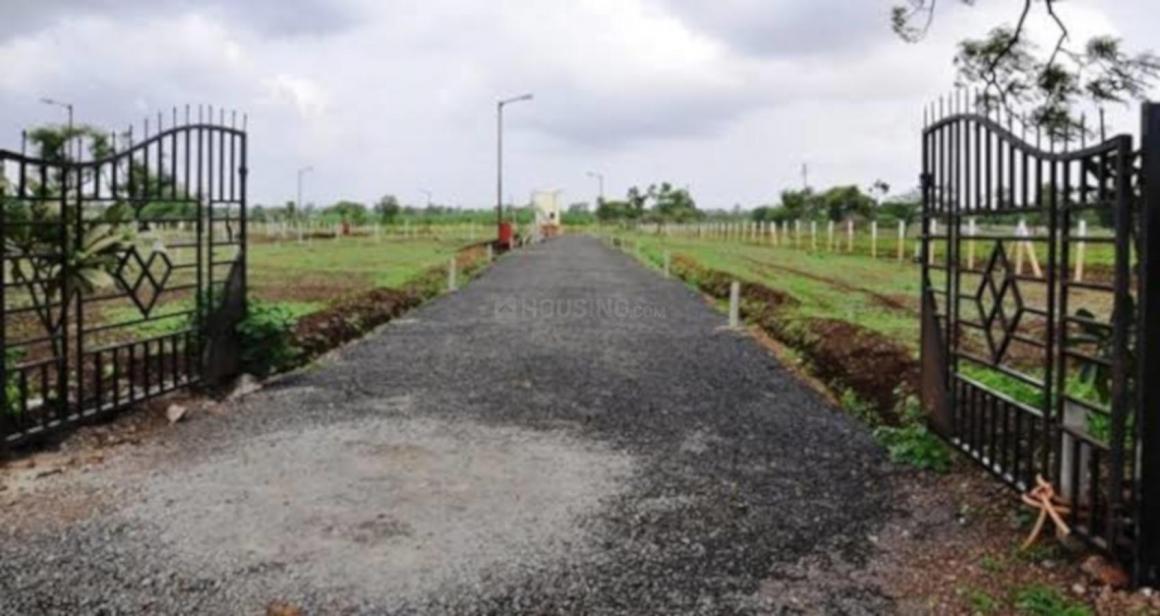 Gallery Cover Pic of Mangalmurti Jogeshwari Park