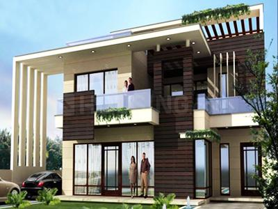 Gallery Cover Pic of Luxury Villa 4