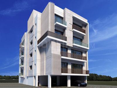 Neevanta Construction-4