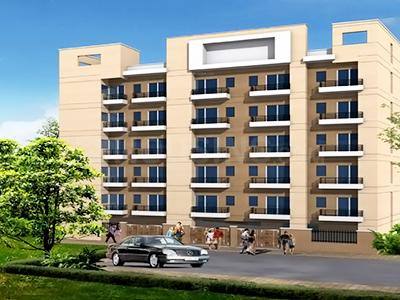 Gallery Cover Pic of Himalaya Homes