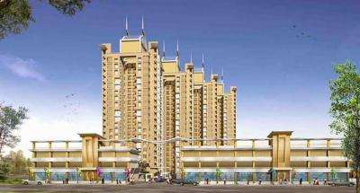 Gallery Cover Image of 1200 Sq.ft 3 BHK Apartment for buy in Varun Garden, Thane West for 17200000