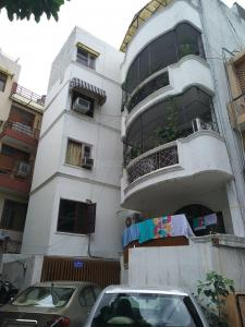 Gallery Cover Image of 2700 Sq.ft 3 BHK Independent House for buy in A84, South Extension II for 50000000